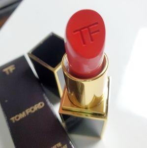 Tom Ford matte lipstick new